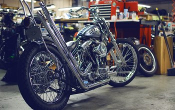 Мотоцикл,looser,chopper,bike,custom