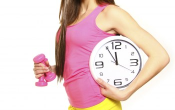 woman,dumbbells,Watch