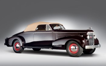 cadillac,series 90,convertible,1938,v16
