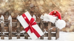 merry christmas,рождество,christmas,Happy new year,gifts,christmas gifts