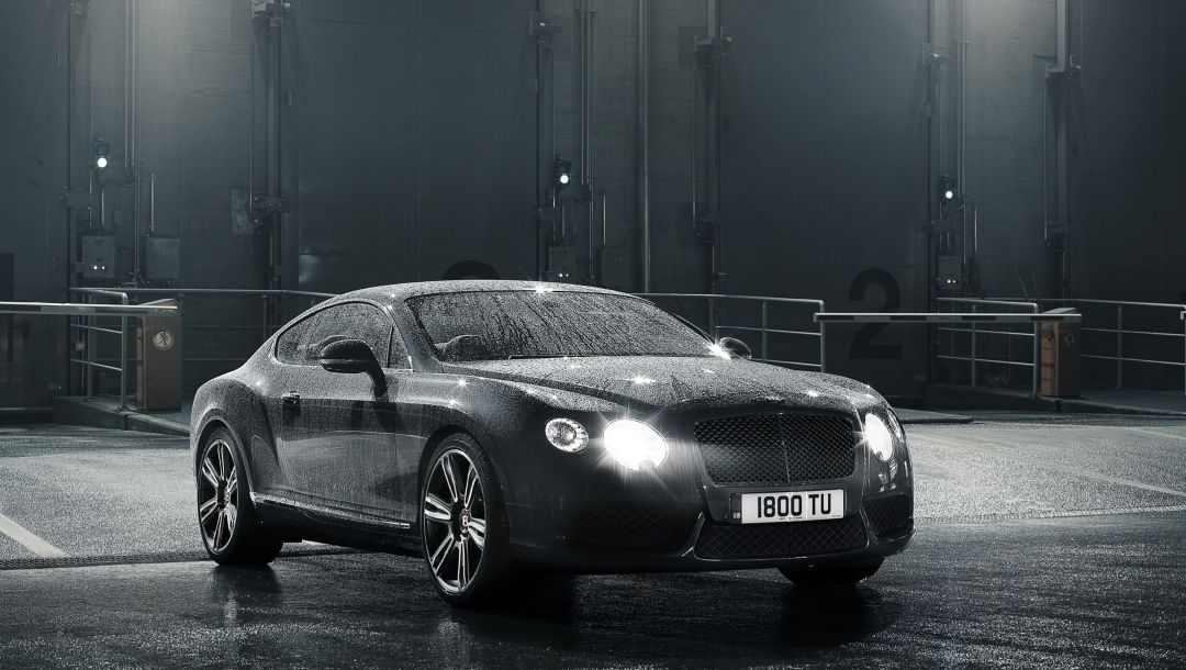 2156x1616,Вода,свет,light,water,car,2012 bentley continental gt v8