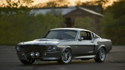 Ford shelby,gt 500,eleanor,форд
