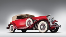 Convertible Sedan by Murphy,duesenberg,Model J-208-2228,седан,кабриолет,1930