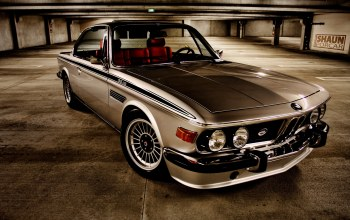 series,Bmw,old