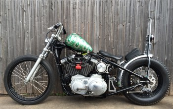 bike,custom,chopper