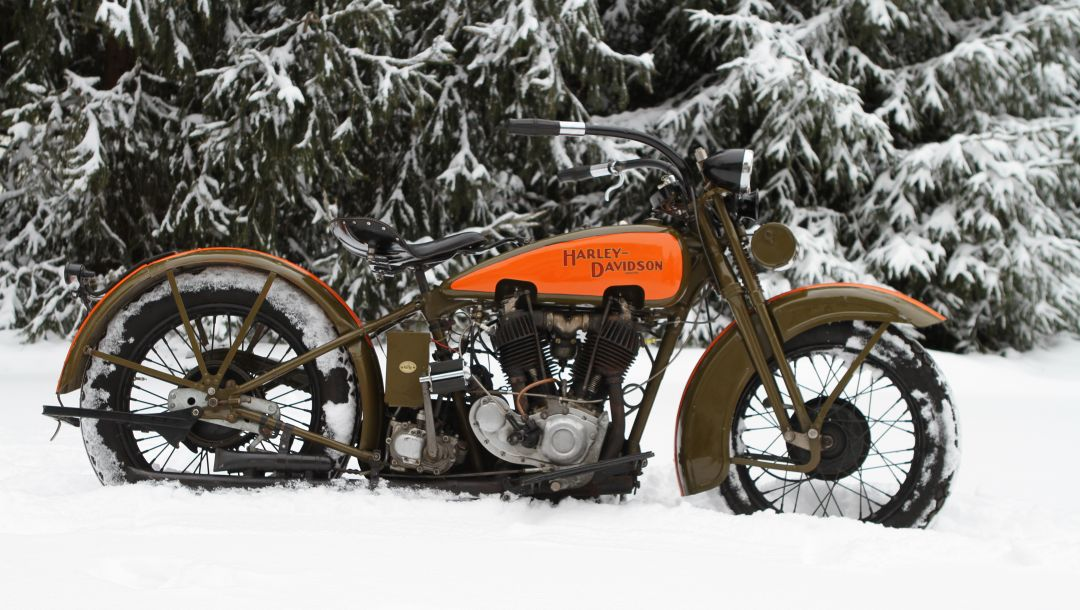 classic,motorcycle,jdh,1929,davidson harley