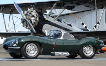aircraft,xk ss,Airplane,1957,Jaguar