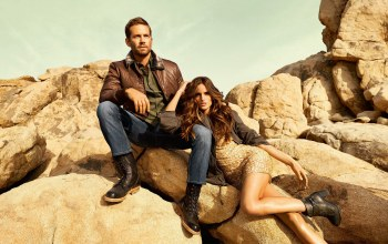 Izabel Goulart,paul walker,фильмы
