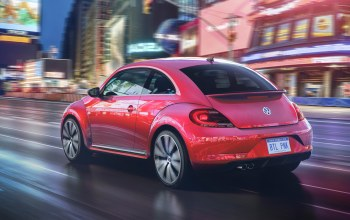Volkswagen,beetle,limited edition,2017