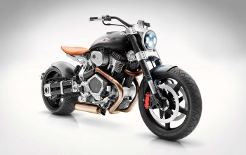chopper,custom,bike