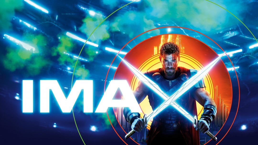 Фантастика,Крис хемсворт,тор,камикс,IMAX,chris hemsworth,thor,Тор: Рагнарёк,доспехи