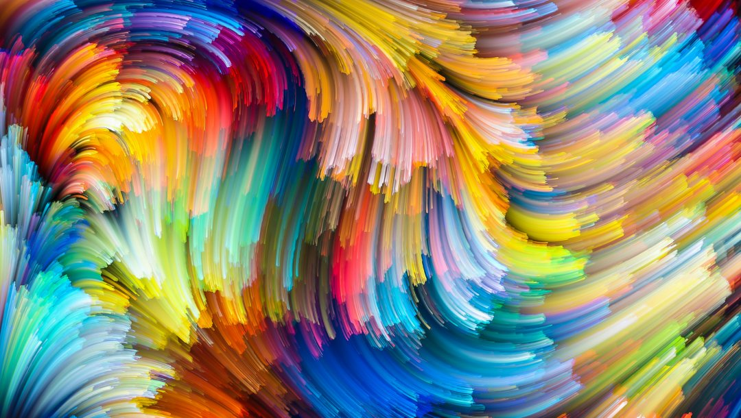 painting,colorful,Abstract,background,rainbow,splash,краски,colors