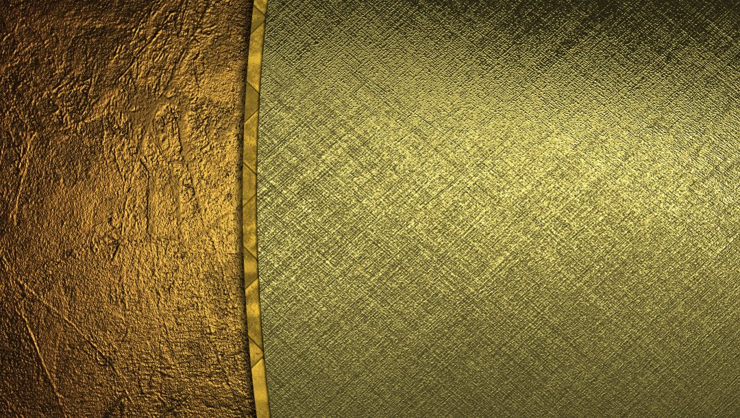golden,background,texture,Luxury,Gold