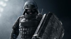 GIGN,soldier,game,Tom Clancy