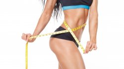 female figure,Healthy living,exercise,muscle toning,healthy eating,workout,daily routine