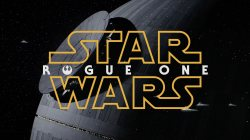 Rogue One A Star Wars Story,destroyer,cruiser,spacecraft,gun,Space ship,spaceship,war space station,supreme weapon,weapon,imperial cruiser,Rogue One,hd,imperial forces,logo,death star,space,movie,warship,the empire,cinema,Rogue One: A Star Wars Story,star wars,film,spin-off,official wallpaper,destroyer of planets