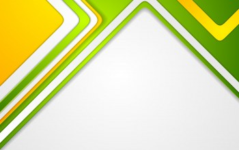 vector,backgound,Abstract,yellow,геометрия,colorful,bright,design,Geometric,абстракция