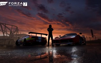 Forza Motorsport,pilot,car,Speed,game,cars,Forza Motorsport 7,Race