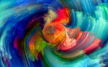 painting,rainbow,colorful,Abstract,splash,colors