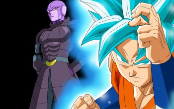 strong,Dragon Ball Super,shounen,japonese,power,Alien,Dragon ball,martial artist,manga,powerful