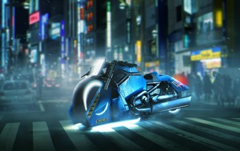 Harley Davidson V Rod Muscle,Blade Runner 2049,movie,Harley davidson,cinema,motorbike,film,bike,Blade runner
