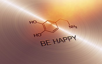 dopamine,texture,mood,happy,be happy,chemistry,text