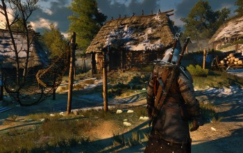 The witcher 3,the witcher 3 wild hunt,ведьмак,ведьмак 3,the witcher,ведьмак 3 дикая охота