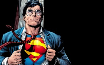 clark kent,costume,artworks,superman,fantasy art,fantasy,comics,dc comics,superhero