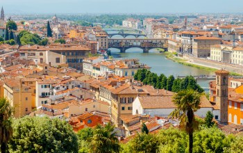 italy,Cityscape,florence,view,europe,travel,флоренция