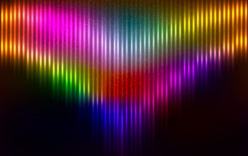 glittering,Abstract,background,colorful