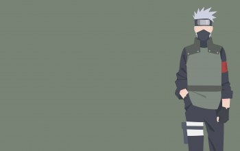 doujutsu,konoha,Borutoro the Next Generation,shinobi,hatake kakashi,strong,hitaiate,powerful,by darkfate1720,ninja,sharingan,Naruto shippuden