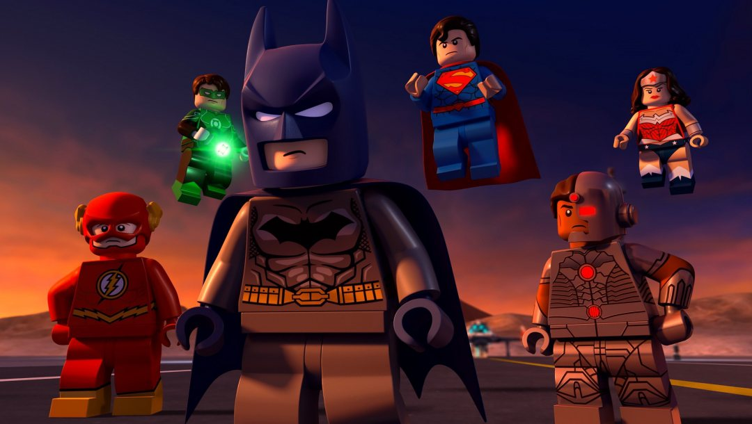 wonder woman,green lantern,The flash,yuusha,Super hero,animated movie,Justice league,mask,cyborg,Lego DC Comics Super Heroes: Justice League - Cosm,hero,superman,animated film,dc comics,Bat