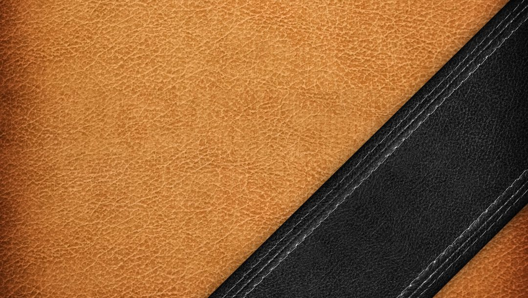 texture,Leather,background,кожа