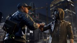 Watch_Dogs 2,Marcus,ubisoft,San-francisco,wrench,DedSec