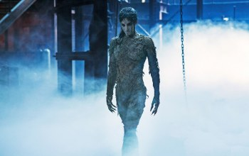 The Mummy,Evil,Mummy,movie,film,cinema,Sofia Boutella