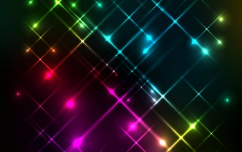 Abstract,background,rainbow,colors,неоновый,lights