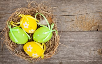 яйца,holiday,eggs,colorful,wood,Весна,happy,spring,Easter