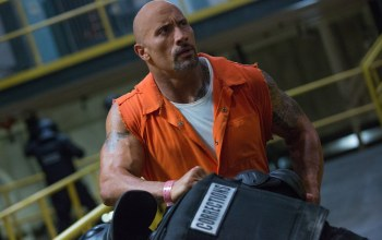 "dwayne johnson,Dwayne Douglas Johnson,film,Fast 8,tatoo,FF 8,The Fast and the Furious 8,cinema,Fast & Furious 8,Fast And Furious 8,the rock,luke hobbs,The Fate of the Furious,Dwayne "" The Rock"" Johnson"