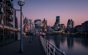 tower bridge,england,thames river,dawn,morning,london,sunrise,Cityscape,urban scene