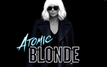 film,charlize theron,movie,blonde,girl,woman,cinema,Atomic Blonde