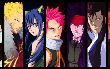 game,Rogue Cheney,manga,dragon,Laxus Dreyar,Weisslogia,wendy marvell,sugoi,asian,cobra,gajeel redfox,fairy tail,Sting Eucliffe,girl,Dragon Slayer,powerful,snake,subarashii,shonen,Skiadrum,asiatic,Igneel,japanese,woman,boy,strong,by imarx67,Metalicana,natsu dragneel,muscular,Grandine