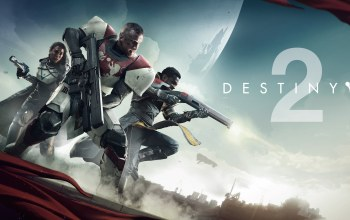 activision,Destiny 2,game