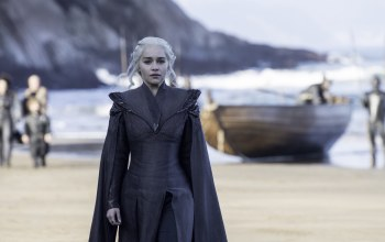 Tyrion,Game of thrones,a song of ice and fire,daenerys targaryen,emilia clarke,tv series