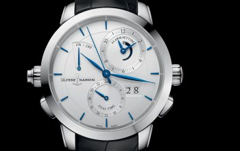 хронометр,Sonata Classic,улисс нардан,ulysse nardin,Watch
