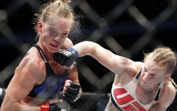 pain,mixed martial arts,Holly Holm,Sacrifice,Valentina Shevchenko,stroke,ufc,female,technique