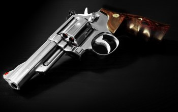 weapon,gun,smith and wesson,Smith & Wesson,S&W,44 Magnum