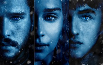 Jon snow,Azor Ahai,Game of thrones,daenerys targaryen,a song of ice and fire,daenerys,tv series,emilia clarke,season 7,Bran Stark