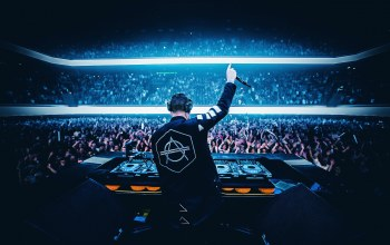 Music,Don Diablo
