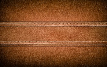 texture,кожа,Leather,background