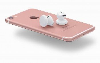 headset,smartphone,airpods,cell phone,iPhone 7,headset wireless,technology,iphone,smartphones,high tech